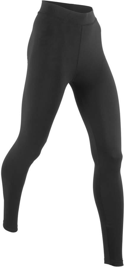 bpc bonprix collection Lange Trainings-Leggings Level 1