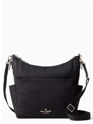 Kate Spade Watson Lane Noely Nylon Baby Bag