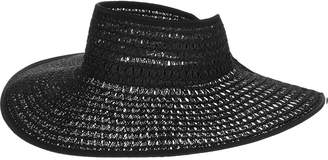 L-Space L Space Lewis Roll Up Hat - Women's