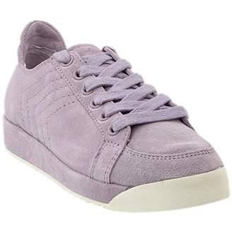 Dolce Vita Women's SAGE Sneaker