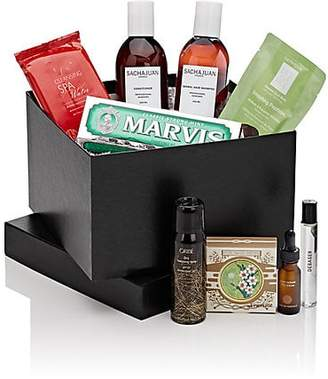 """Beauty Box Women's The Barneys Box - """"Out of Office"""" Weekend Escape"""