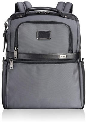 Tumi Slim Solutions Brief Pack