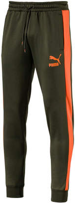 Puma Men's Sportstyle T7 Pants