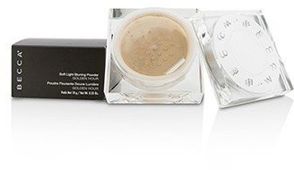 Becca Soft Light Blurring Powder - # Golden Hour 10g/0.35oz