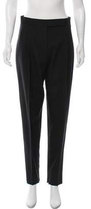 Protagonist High-Rise Wool Pants w/ Tags