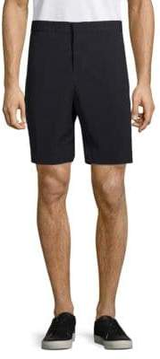 J. Lindeberg Casual Elasticized Shorts