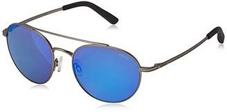 Revo Helix Sunglasses