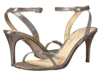 Jessica Simpson Purella Women's Shoes