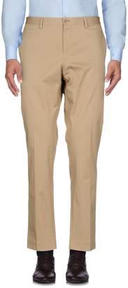 Michael Kors Casual pants - Item 13100549HD