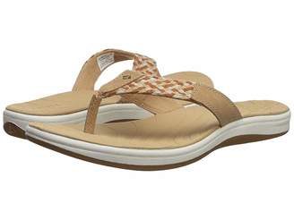 Sperry Seabrook Swell
