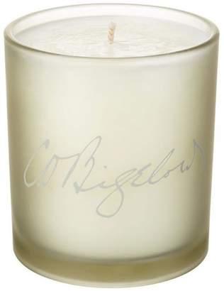C.O. Bigelow Neroli Scented Candle