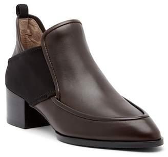 Donald J Pliner Benson Leather Bootie