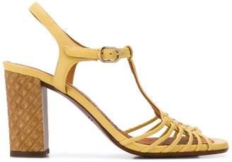 Chie Mihara Bandida sandals