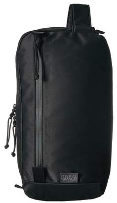 Mystery Ranch EX Sling Thing Backpack Bags