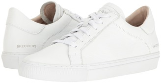SKECHERS - Vaso - Cordon Women's Shoes $74.99 thestylecure.com