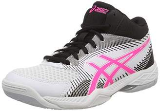 Asics Women's Gel-Task Mt Volleyball Shoes
