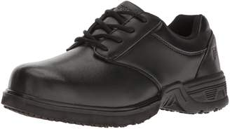 Propet Men's Sergio Work Shoe