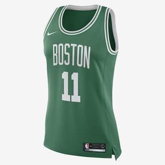 Nike Kyrie Irving Icon Edition Swingman (Boston Celtics) Women's NBA Connected Jersey