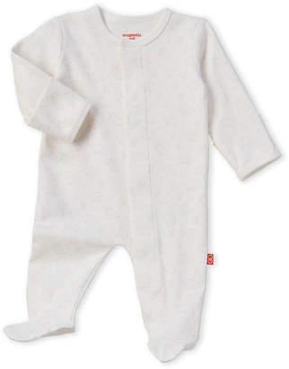 11348fb02 Pink Elephant Pajamas - ShopStyle