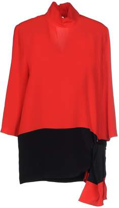 CNC Costume National Blouses - Item 38546545FS