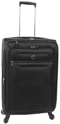 Delsey Helium Sky 2.0 25-Inch Expandable Spinner Suitcase