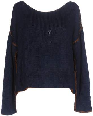 Collection Privée? Sweaters