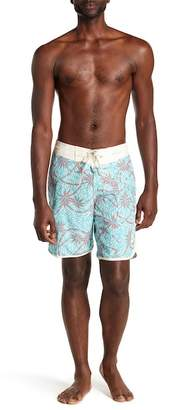 Imperial Motion Crossroads Board Shorts