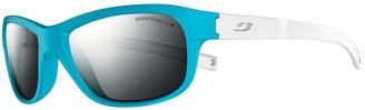 Julbo Player Sunglasses - Spectron 3 Plus - Kids'
