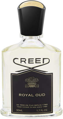 Creed Unisex Royal Oud 1.7Oz Eau De Parfum Spray