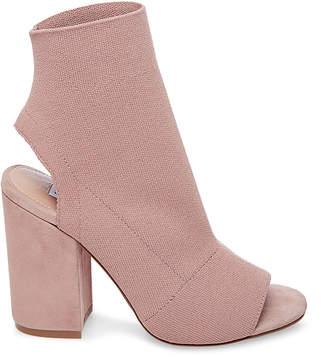 ea7d65024a6 Steve Madden Pink Women s Boots - ShopStyle