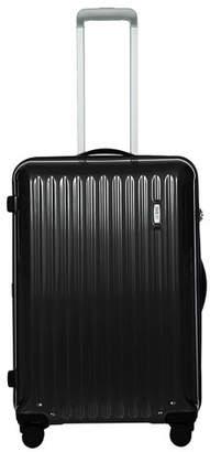 """Bric's Riccione 32"""" Spinner Luggage"""
