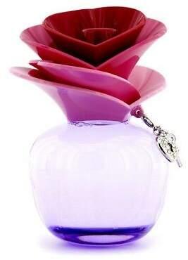 Justin Bieber NEW Someday EDP Spray 100ml Perfume