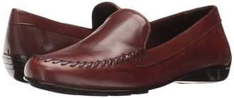 Walking Cradles Mercer Women's Slip on Shoes