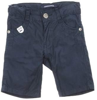 Armata Di Mare Bermuda shorts