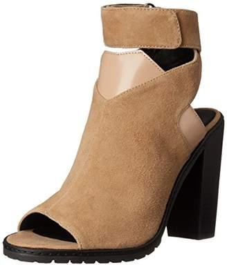 Kelsi Dagger Brooklyn Women's Lux Heeled Sandal