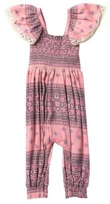 334538d3bbf5 Jessica Simpson Purple Kids  Clothes - ShopStyle
