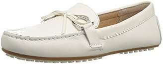 Lauren Ralph Lauren Women's Briley Loafer Flat