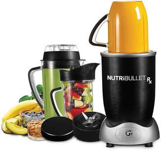 Magic Bullet Kitchen Appliances - ShopStyle