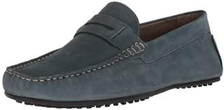 5af3e64a3ae Uk Moccasins Men Shoes Sale - ShopStyle UK