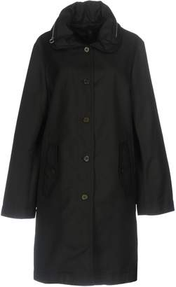 Marc by Marc Jacobs Overcoats - Item 41756846GS