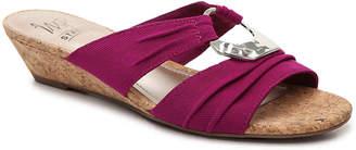 Impo Radley Wedge Sandal - Women's