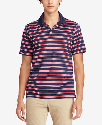 Polo Ralph Lauren Men Classic Fit Striped Polo