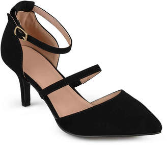 Journee Collection Chaney Pump - Women's