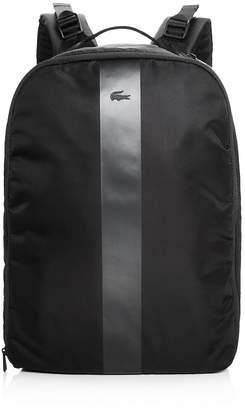 Lacoste Urban Trek Backpack