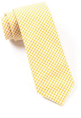 The Tie Bar Petite Gingham