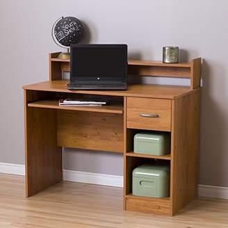 South Shore Axess Desk