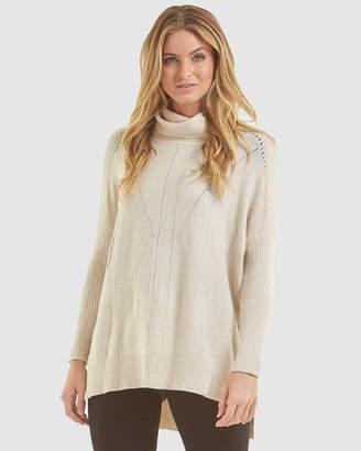 Anastasia Beverly Hills Knit