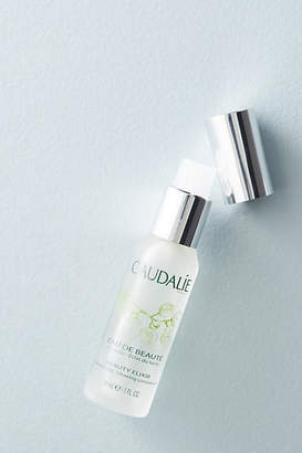 CAUDALIE Beauty Elixir Mini