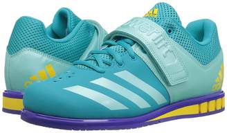 adidas Powerlift 3.1 Women's Lace up casual Shoes