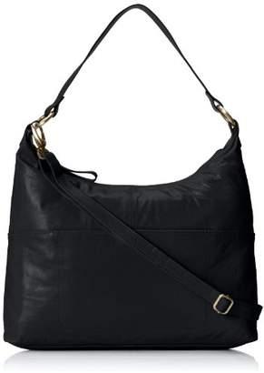 Latico Leathers Roberta Shoulder Bag